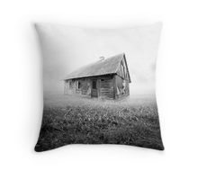 High quality inspired Pillows & Cushions by independent artists and designers from around the world. Black And White Pillows, Cushions, Throw Pillows, Artist, House, Design, Toss Pillows, Toss Pillows, Home