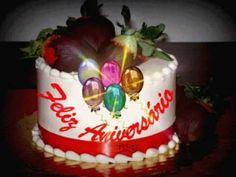 Feliz aniversario-musical jm