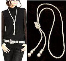 2015 durée limitée limitée pendentif colliers femmes accessoires Fine Jewelry collier Maxi Simple tempérament d'un collier Xl0405(China (Mainland))