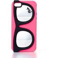 PINK Fashion iPhone ® Case I have this case and it is awesome Cool Cases, Cute Phone Cases, Iphone 6 Cases, Phone Covers, Accessoires Iphone, Tablet, Coque Iphone, Pink Iphone, Mobile Cases