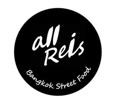 All Reis Thai Street Food, Food Menu, Bangkok, Vienna, Restaurants, Viajes, Diners, Restaurant