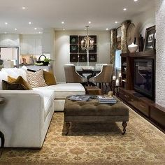 1000 Images About Candice Olson Decoration On Pinterest