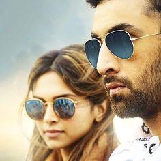 #Tamasha Bollywood Couples, Bollywood Photos, Bollywood Songs, Bollywood Actors, Bollywood Celebrities, Bollywood Fashion, Deepika Ranveer, Ranbir Kapoor, Tamasha Movie