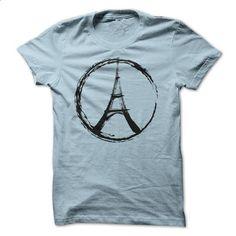 Peace 4 Paris - #funny tshirts #blank t shirt. ORDER HERE => https://www.sunfrog.com/LifeStyle/Peace-4-Paris.html?60505