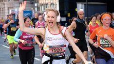 Siobhan running in the london landmarks half marathon 2019 Sport Body, Sport Man, Sport Girl, Bacolod City, Funny Tom, London Landmarks, Sport Craft, Sports Graphics, Sports Basketball