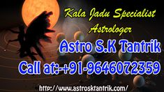 Kala jadu specialist, we can call kala jadu as Black magic, in India its famous mantra tantra vidya use to solve the problems. Good Manners, Tantra, Black Magic, Being Used, Astrology, Remedies, Easy, Home Remedies