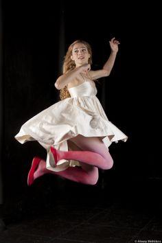 DESPERATE ALKESTIS d'Anne Bisang, 2012 © Alexey Melnikov Shoes Ads, Aurora Sleeping Beauty, Ballet Skirt, Portraits, Disney Princess, Disney Characters, Fashion, Fashion Styles, Fasion