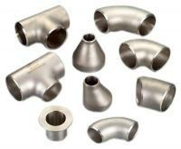 Manufacturer & Exporters of Stainless Steel, Carbon Steel, Alloy Steel, Duplex Steel, Nickel, Nickel Alloys, Copper, Copper Alloys, Titanium, Aluminium & Other non-ferrous Metals in forms of Pipes, Tubes, Pipe Fittings, Flanges, Forgings, Sheets, plates, Rod, Fasteners, Structural, Valves, Gaskets, Etc.
