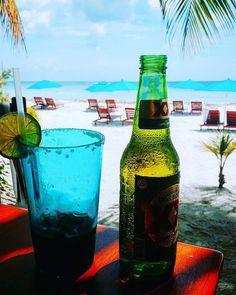 Mexico is like Chris Martin would sing: para-para-paradise.  #Cozumel #IslaCozumel #island #love #travel #travels #photograph #photo #photography #insta #instagood #beautiful #instalove #instaday #sea #beach #nature #delicious #amazing #Summer #Mexico #travelgram #instatravel #view #travelphotography #wonderful #wanderlust