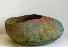 Jasmina Ajzenkol Ceramics