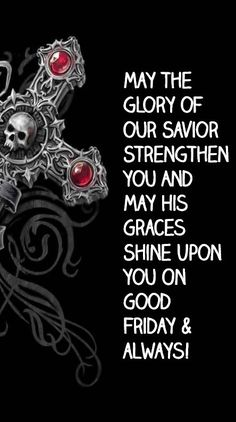 Happy good Friday messages Friday wishes message quotes English Telugu,Holy great black fri wishing for friends family. Good Friday Message, Good Friday Quotes, Friday Messages, Friday Wishes, Happy Good Friday, Wishes Messages, Jesus Sayings, Jesus Quotes, Message Quotes
