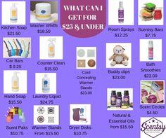 Www.scentsforme.scentsy.com.au