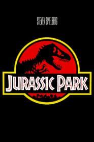Hd Cuevana Jurassic Park Pelicula Completa En Espanol Latino Mega Videos Linea Jurassic Park Jurassic Park 1993 Jurassic Park Movie