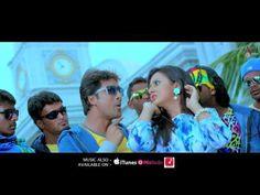 Male (2015) New Kannada Movie Video Songs Download - NewKannada-New kannada Mp3 songs Videos Trailers Reviews News Gallery