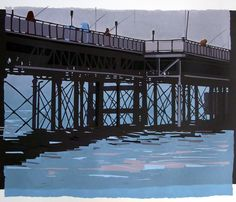 http://www.sarah-hopkins.co.uk/wp-content/gallery/current-work/mumbles-pier.jpg