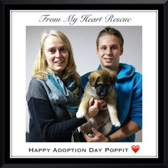 #Please  ♥+ #Pin #FMHR -  #Happy #Adoption #Day #Poppit  *Info+Foster+Adoption+PayPal: frommyheartrescue@hotmail.com    *Vet Donations: Brock St. Animal Hospital-FMHR 905-430-2644   *Fundraising+Volunteering : FMHRfundraising@hotmail.com    *Gift Basket Donations: FMHRgifts@hotmail.com  ~www.frommyheartrescue.com ~www.petfinder.com/shelters/ON441.html ~www.youtube.com/frommyheartrescue ~www.facebook.com/frommyheartrescue ~www.twitter.com/FMHRnonprofit