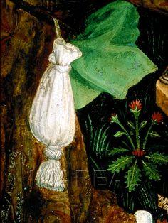 Anbetung der Könige Kunstwerk: Temperamalerei-Holz ; Tafelbild ; Scherhauff Lienhard von Brixen (gest. um 1475) , Leonhard von Brixen ; Südtirol , Brixen ; Mt:02:001-012 , Is:49:008-026 , Is:60:001-006 , Erscheinung:07:001-011 , Erscheinung:13:001-008 , Erscheinung:14:001-010  Dokumentation: 1450 ; 1460 ; Wien ; Österreich ; Wien ; Österreichische Galerie ; IN 4920  Anmerkungen: 127x99,5 Medieval Clothing, Medieval Art, Tempera, 15th Century, Pouch Bag, Purses And Bags, Miniatures, Paintings, Pictures
