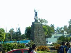 Universidad Autónoma de Querétaro - Wikipedia, la enciclopedia libre