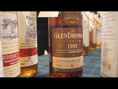 International Whisky Festival in The Hague, Netherlands, 14-16 November ...