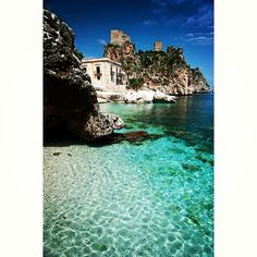 dreaming of waking up in Sicilly...♥