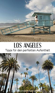 "Los Angeles – Unterwegs in der ""City of Angels"" – smilesfromabroad – Best Europe Destinations City Of Angels, Europe Destinations, Holiday Destinations, Travel The World Quotes, Los Angeles Travel, Travel Tags, Road Trip Usa, World Trade Center, Cheap Travel"