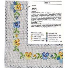 """""""#pontocruz #artesanatos #handmade #bordados #croche #arte #brasil #euquefiz #feitocomamor  #handicrafts #crafts #arts #feitoamao #cg #ms #vendas…"""""""