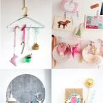 Christmas Decoration Trends 2014