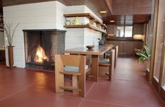 Frank Lloyd Wright home in N.J. to be moved to Arkansas   NJ.com
