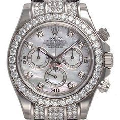 ロレックスコピー デイトナ116599RBRNG自動巻きアイボリー新品 ブランドコピー スーパーコピー 腕時計コピー
