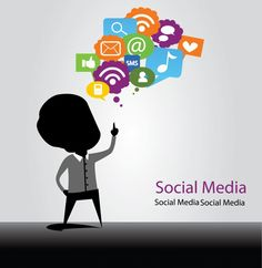 http://berufebilder.de/wp-content/uploads/2015/01/social_media_manager.jpg Berufsbild Social Media Manager: Die Trends für 2015