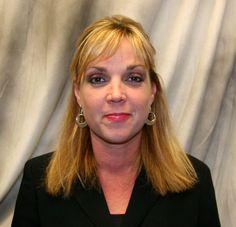 Women In Sales Awards North America Finalist: Tammy Robertson-Orr, Global Account Manager, Fedex North America, Awards, Popular, Women, Women's, Most Popular, Popular Pins, Folk