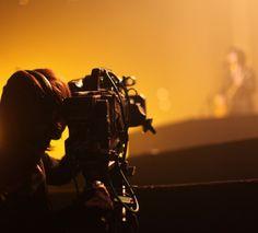 Blog | Grupo Zeumat | Grupo Zeumat - Part 2 #zesis #zeumat #grupozeumat #cine #publicidad #marketing #cámaras