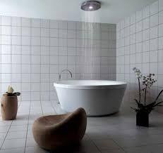 10 Bathroom Shower Fixtures to Make Your Bathroom Super Awesome Shower Over Bath, Bathroom Tub Shower, Modern Bathroom Tile, Modern Bathtub, Tub Shower Combo, Bathroom Tile Designs, Modern Shower, Rain Shower, Bathroom Interior Design