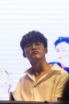 Yg Ikon, Kim Hanbin Ikon, Ikon Kpop, Chanwoo Ikon, Ikon Leader, Jay Song, Ikon Wallpaper, Lil Boy, K Idol