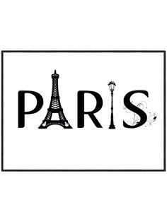 Diapositive 1 par marjo - Paris.pdf - Fichier PDF
