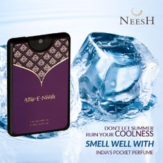The favorite perfume for women should be according to her personality. Fragrance also depends on the occasion you are heading for. You skin smell and the day routine also affects the choice you make. Neesh offers the best range of female fragrances. I have been using their perfumes from a long time and it is really effective for long term use. You can try Sultana perfumes as it will make her feel royal.