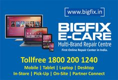 www.bigfix.in