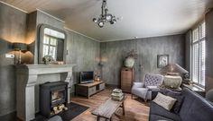 style ideas best home decoration ideas k?hrs wood flooring parquet ...