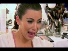 Kim Kardashian vs Katie Couric vs Fame - Young Turks