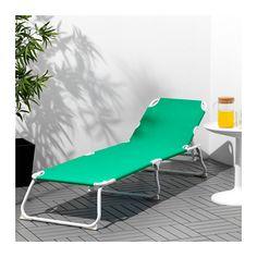 HÅMÖ Chaise  - IKEA