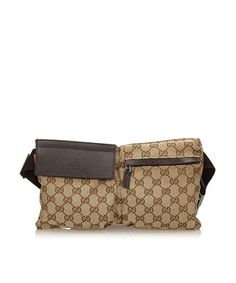 748d07a65f3 GUCCI PRE-OWNED  DIONYSUS HANDBAG CRYSTAL EMBELLISHED GG COATED CANVAS SMALL.   gucci  bags  crystal  canvas