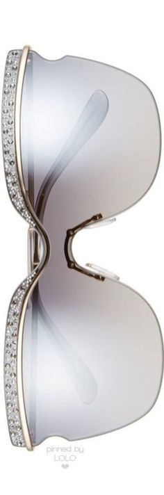 Women's Aviator Sunglasses-Ray Ban Round Metal Gold, I need these.....$9~