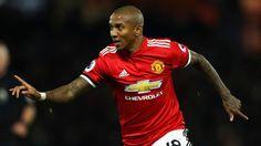 Man United win at Watford overshadowed by untimely injuries