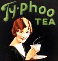 Google Image Result for http://taipics.com/images/agri_biz/tea/taiwan_formosa_vintage_history_agri_biz_tea_taipics038.jpg