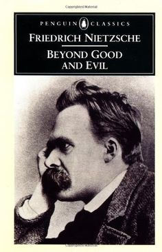A must read - classic & highly quotable. Believed to have founded the Existentialist movement. He took philosophy beyond religion.