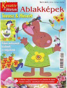 163 Importada Kreativ otletek n. 4 – maria cristina Coelho – Webová alba Picasa