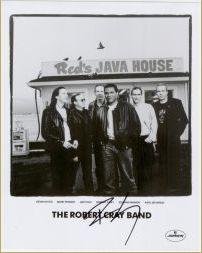 Robert Cray - The Robert Cray Band 5, $10.00 (http://shop.robertcray.com/the-robert-cray-band-5/)