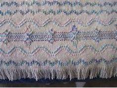 ... Weaving on Pinterest | Swedish Weaving Patterns, Weaving Patterns and
