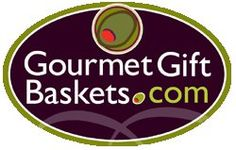 Much Thanks to Gourmet Gift Baskets.com for their donation of a gift certificate for one of our silent auction packages! Someone will be very happy to get this one!