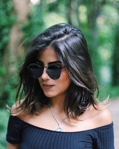 Cabelo curto short hair styles, short hair cuts, medium hair styles, hair i Pixie Cut Mit Pony, Medium Hair Styles, Short Hair Styles, Pixie Cut Kurz, Elegant Hairstyles, Fall Hairstyles, Dream Hair, How To Make Hair, Gorgeous Hair